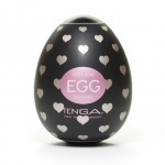 Half Price Tenga Egg Lovers Heart