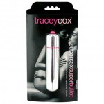 Enjoy Even Better Orgasms With The Tracey Cox Supersex Supersize Bullet Vibrator