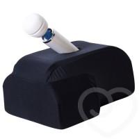 vibrator comfort love seat